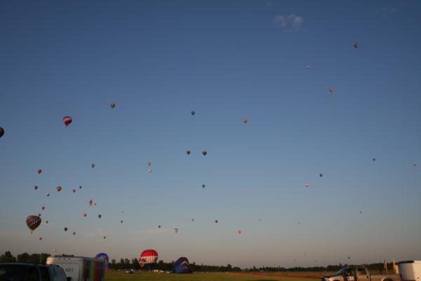 Festival international des Montgolfières... IMG_8295