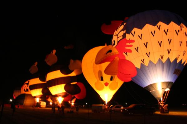 Festival international des Montgolfières... IMG_8330